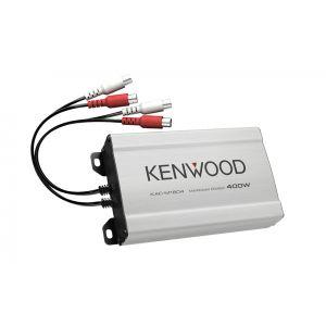Kenwood - KAC-M1804