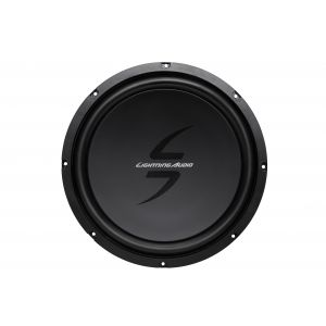 Lightning Audio - L0-S412