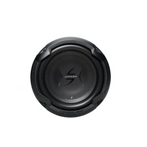 Lightning Audio - L2-D210