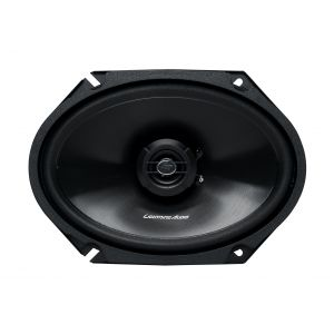 Lightning Audio - L68