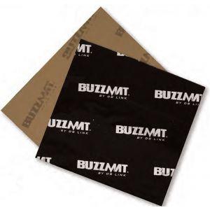 BuzzMat - LBK21010SK