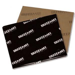 BuzzMat - LBK41236DK