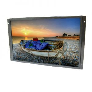 Accele - LCDMC22WH