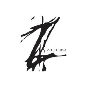 Zicom - LCDPODFMH