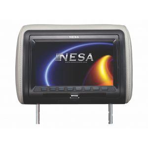 Nesa - Luxe NHR-9BT