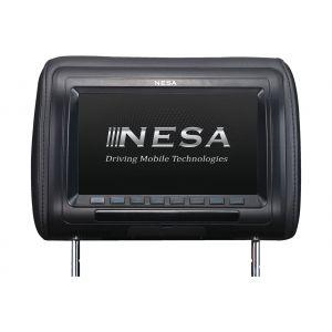 Nesa - Luxe NHR-9DBT