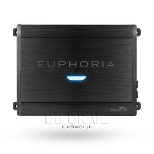 Euphoria - M1500