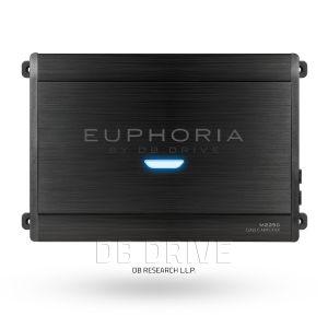 Euphoria - M2250