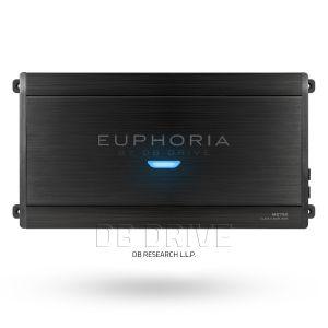 Euphoria - M2750