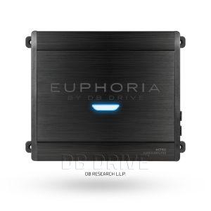 Euphoria - M750