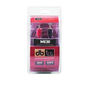 DB Link - ME20