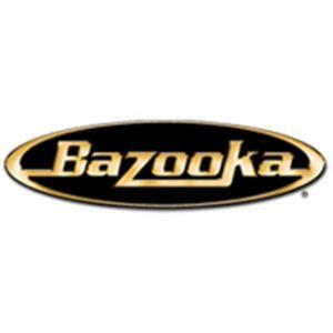 Bazooka - MT6502CHB