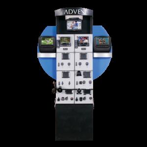 Mobile Video - MVFD4C