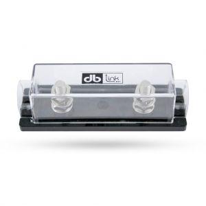 DB Link - NANLFH3