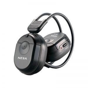 Nesa - NHP-3A