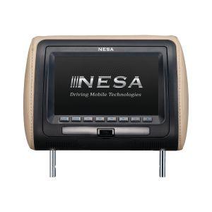 Nesa - NPM-773