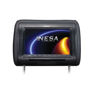 Nesa - NPM-983HD