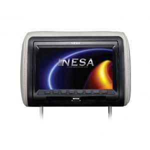 Nesa - NPM-989DHD