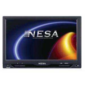Nesa - NRM-7030