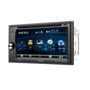 Nesa - NS-651