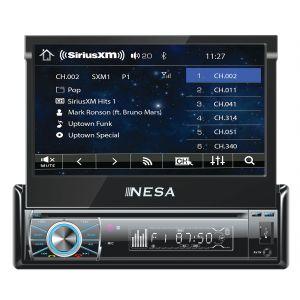Nesa - NS-701X