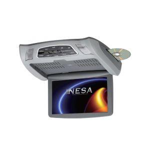 Nesa - NSC-101