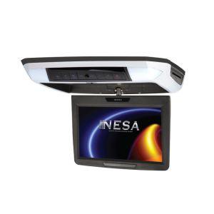 Nesa - NSC-113