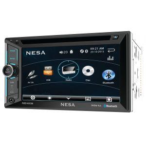 Nesa - NSD-623B