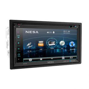 Nesa - NSP-652