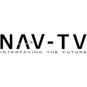 Nav-TV - NTV-KIT260