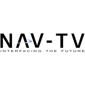 Nav-TV - NTV-KIT580