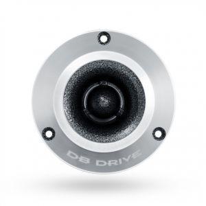 DB Drive - P5TW 7D