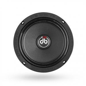 DB Drive - P7M 6C