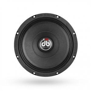 DB Drive - P7M 8C