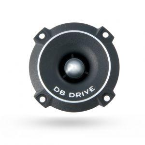 DB Drive - P7TW 3M