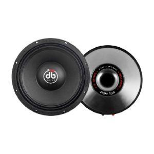 DB Drive - P9M 10C
