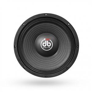 DB Drive - P9W 12