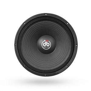 DB Drive - P9W 15
