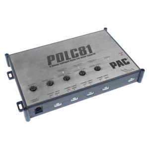 PAC - PDLC81