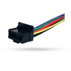 DB Link - PIO16-2KH