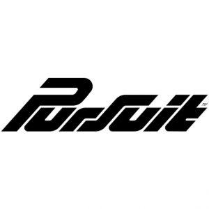 Pursuit - PR1B