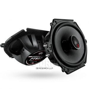 DB Drive - PTS57