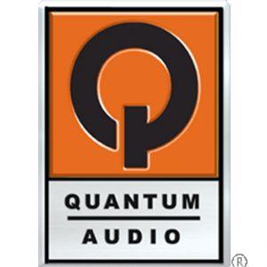 Quantum - Q80012D