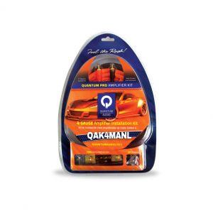 Quantum - QAK4MANL
