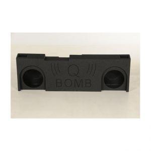 Q Power - QBGMC14210 4DR