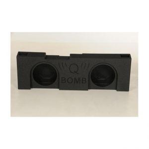 Q Power - QBGMC14212 4DR