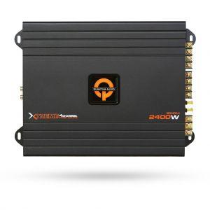 Quantum - QE2400.4