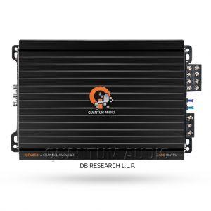 Quantum - QP4250