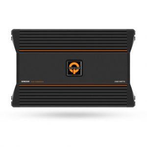 Quantum - QRM2500
