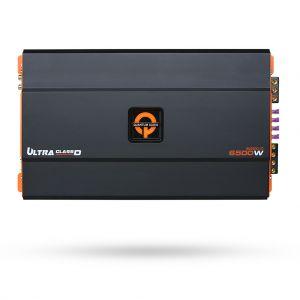 Quantum - QU6500.1D